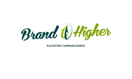 Cannabis Entrepreneur Announces Launch of BrandHigher Formerly Known as CannaBranders