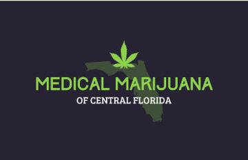 Medical Marijuana of Central Florida