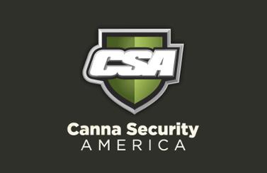 Canna Security America (CSA)