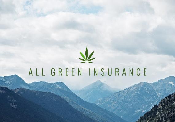 All Green Insurance