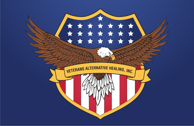 Veterans Alternative Healing, Inc.