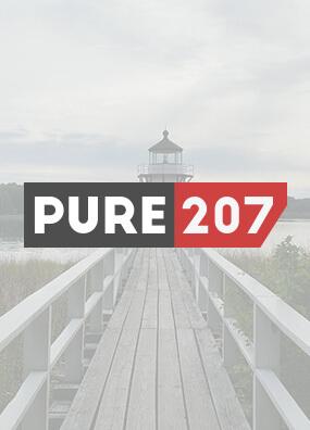 Pure 207