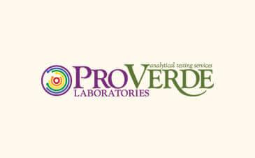 ProVerde Laboratories