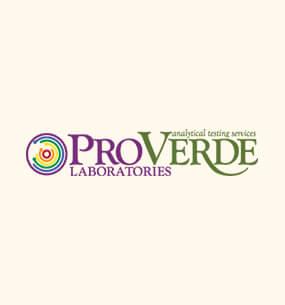 ProVerde